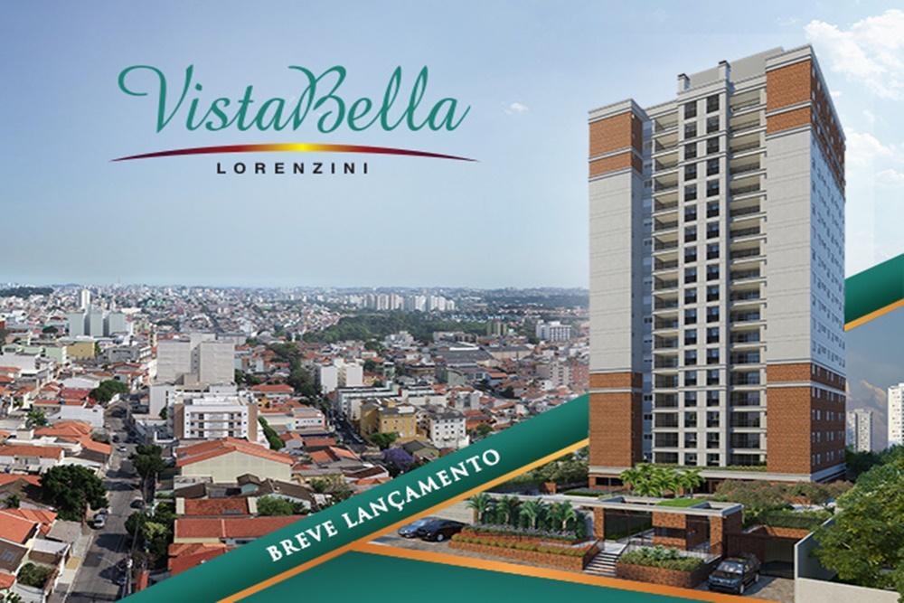 Edificio VistaBella