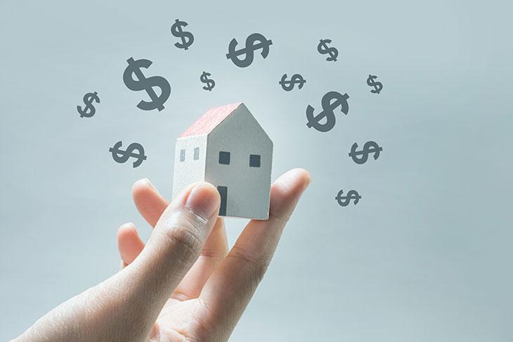 Investir em imóveis: esse é o momento?