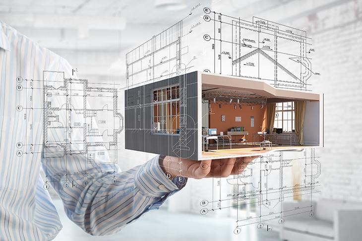 Checklist: Como comprar um apartamento na planta