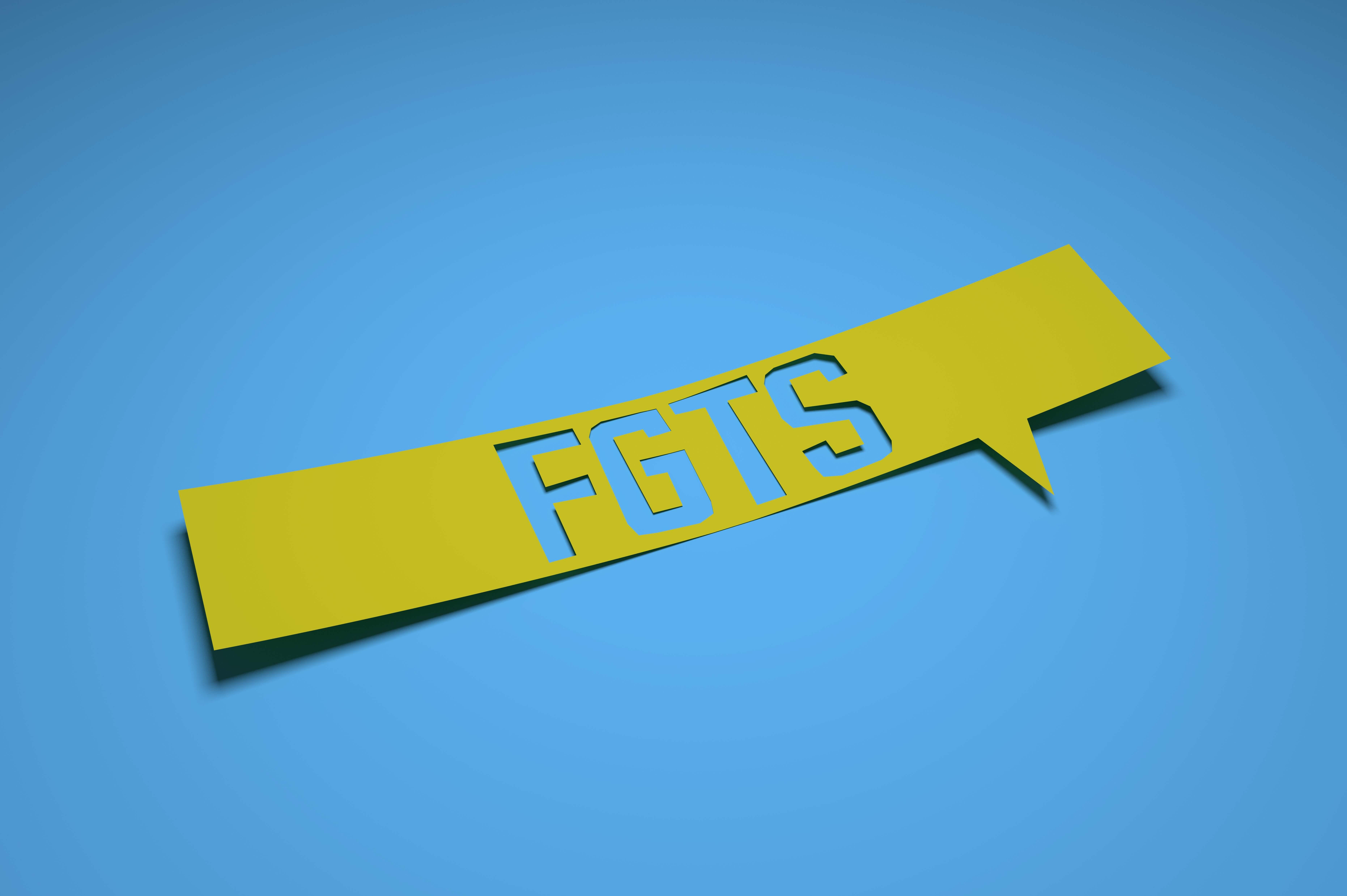 Como sacar FGTS para compra de imóvel?