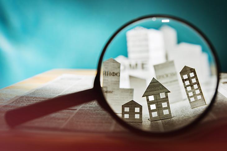3 dicas de como sair do aluguel